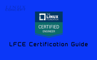 LFCE Certification Guide