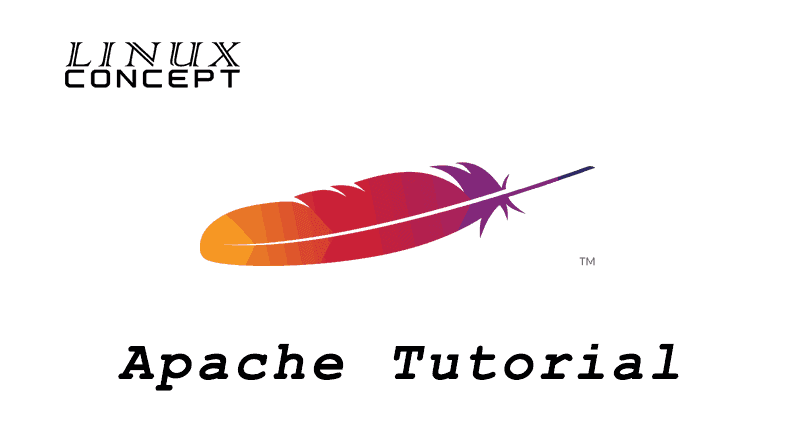 Apache Web Server Configuration Files