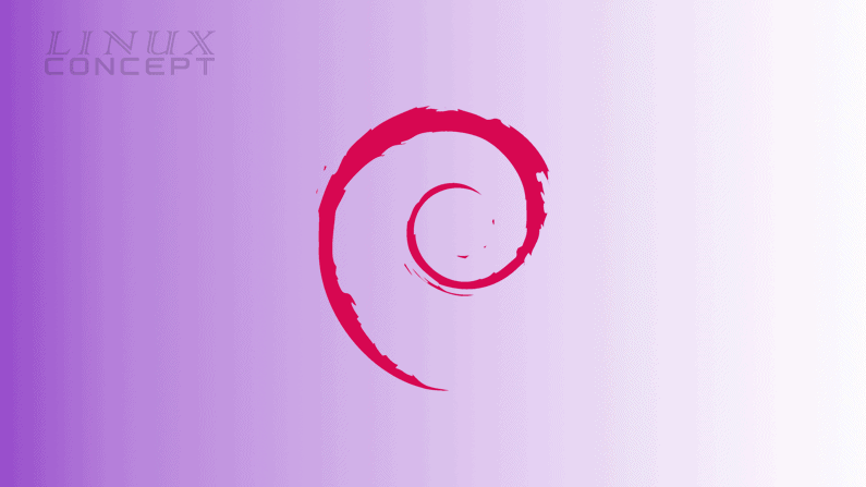 How to add swap space on Debian 10 Operating System