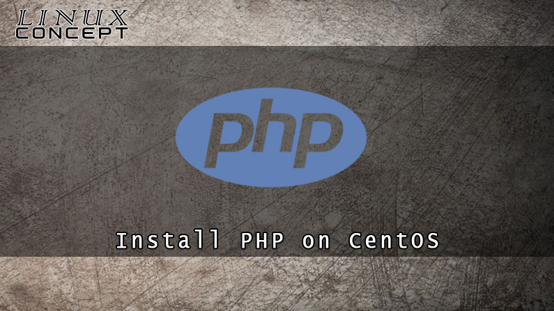 Install PHP 7 on Debian 9 Operating System