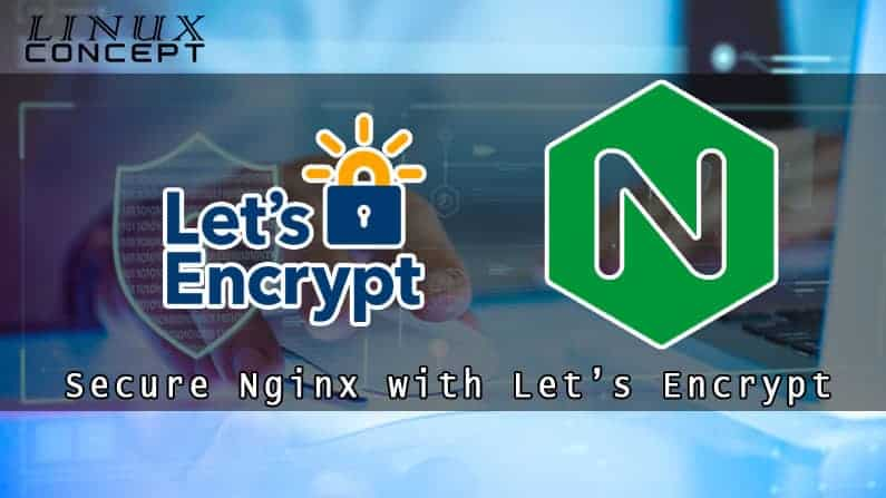 How to Secure Nginx with Let's Encrypt on Ubuntu 16.10