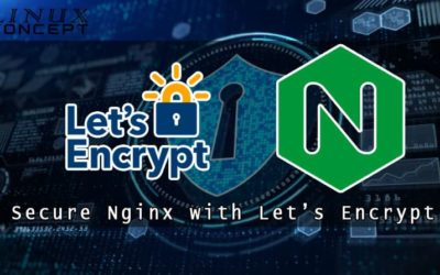 How to Secure Nginx with Let's Encrypt on Ubuntu 19.04