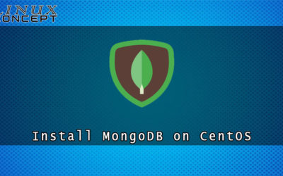 How to Install MongoDB on CentOS 8 Linux