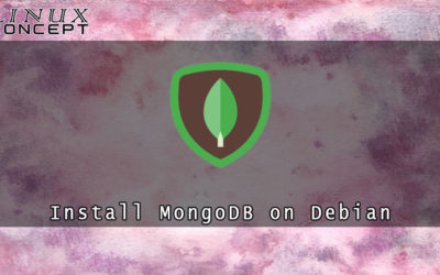 How to Install MongoDB on Debian 10 Linux