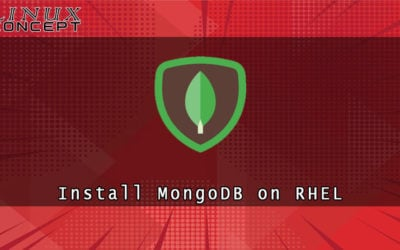 How to Install MongoDB on RHEL 7 Linux