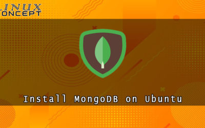 How to Install MongoDB on Ubuntu 18.04 Linux