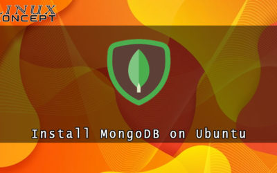 How to Install MongoDB on Ubuntu 20.04 Linux